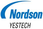 Logo Nordson YESTECH